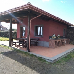 Casa Vacanze Terrazza Sul Mare